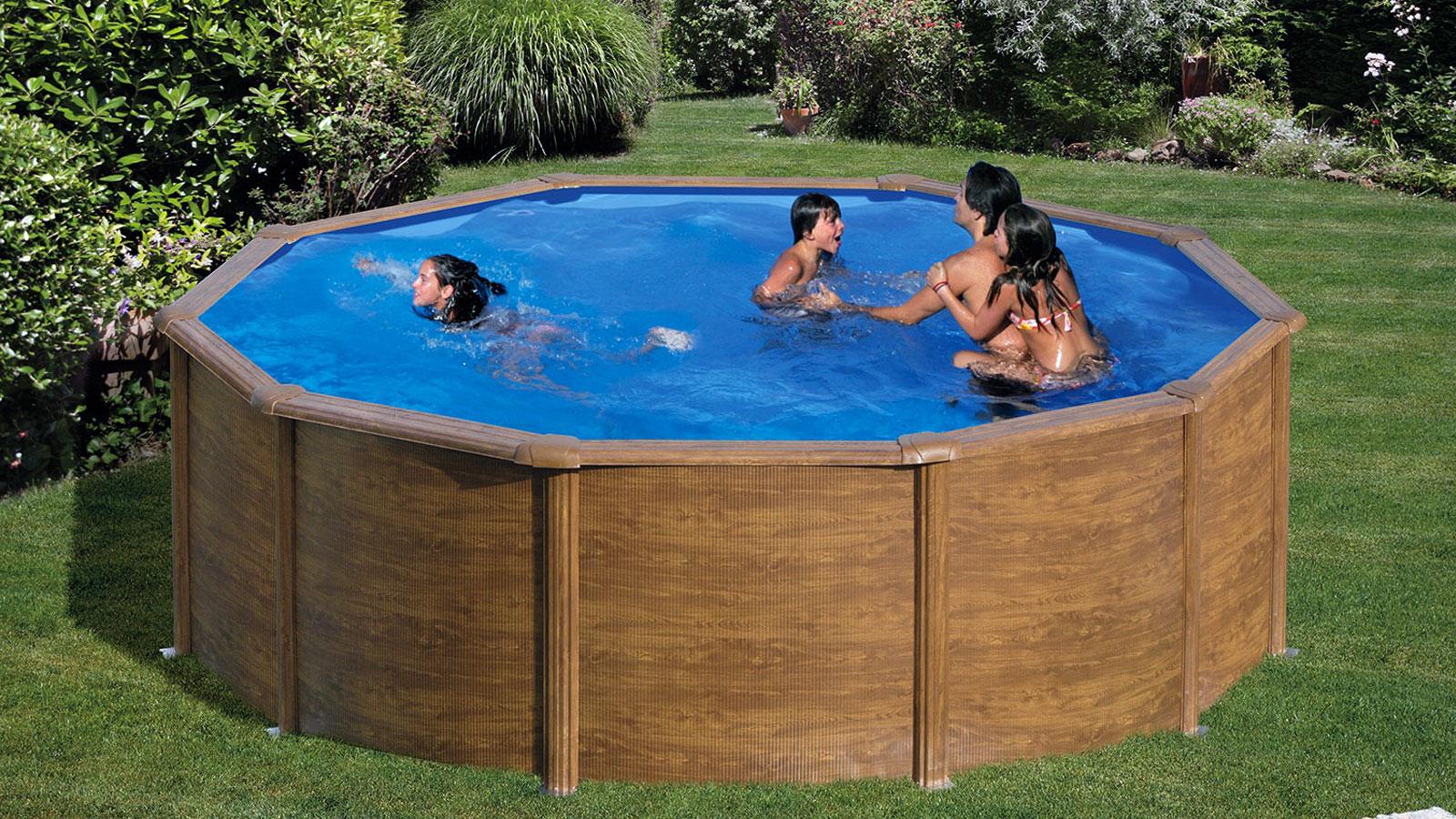 Carlos staebe instalaci n y mantenimiento de piscinas for Mantenimiento de piscinas desmontables